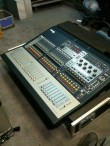 Digidesign SC48 Mixer case