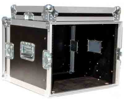 cases amp lm pocket case image door rack amplifier