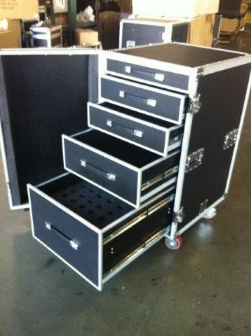 road case workbox 3