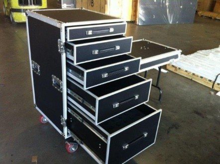 road case workbox 1